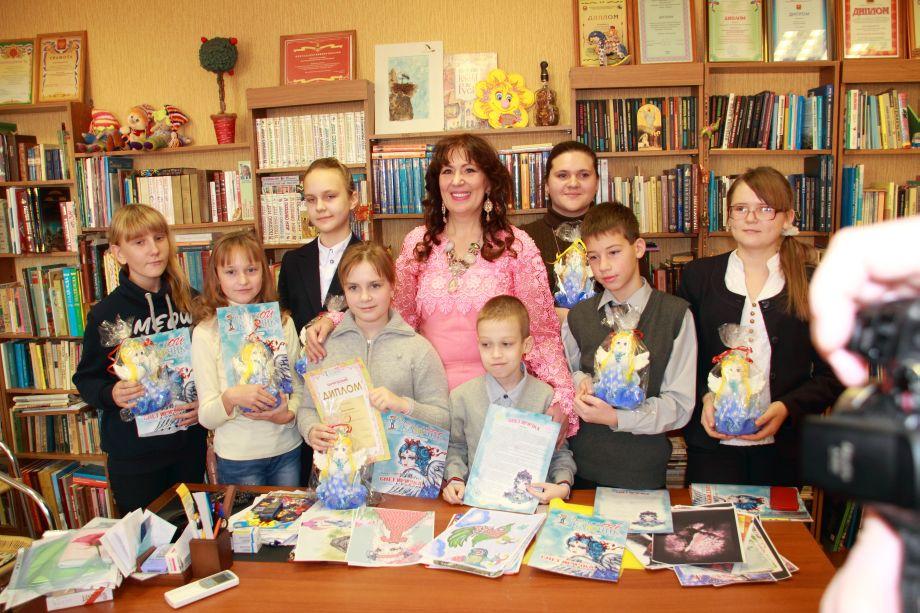 Читать русские еротические рассказі 4 фотография