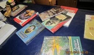 books_lipetsk