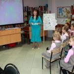 tamara_oskol1