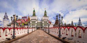 moskva-kreml-v-izmajlovo